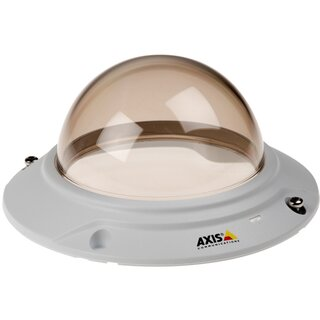 AXIS M3006 SMOKED DOME 5PCS Abdeckung