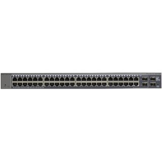 GS748T-500EUS Gigabit Switch