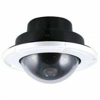 AES-5SF0036M0A 1/3 Mini Dome