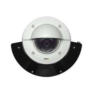 AXIS T90C10 FIXED DOME IR-LED LED Infrarot Scheinwerfer