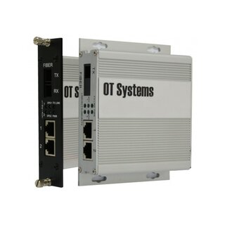 ET2111-J-SA Ethernet Switch