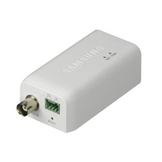 SPE-101P Video Encoder