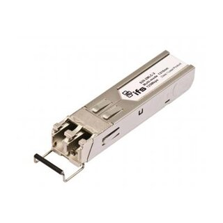 S35-2SLC-30 SFP Port Gigabit 2 Fiber Mini GBIC Module